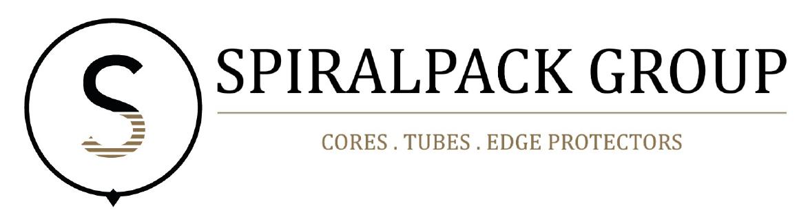 Spiralpack